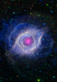 Helix Nebula - Unraveling at the Seams cropped A5.png