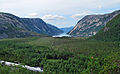 Hellemofjorden og platået innenfor Hellemobotn.jpg