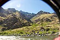 Hells Canyon - panoramio.jpg