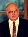 Helmut Kohl (1995).jpg
