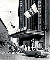 Helsingin tavaratalo vuonna 1965..jpg