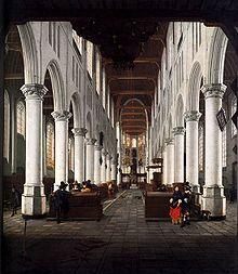 https://upload.wikimedia.org/wikipedia/commons/thumb/e/ec/Hendrick_Cornelisz_van_Vliet_-_Interior_of_the_Nieuwe_Kerk%2C_Delft%2C_from_beneath_the_Organ_Loft_at_the_Western_Entrance.jpg/220px-Hendrick_Cornelisz_van_Vliet_-_Interior_of_the_Nieuwe_Kerk%2C_Delft%2C_from_beneath_the_Organ_Loft_at_the_Western_Entrance.jpg