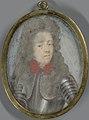 Hendrik Casimir II (1657-96), vorst van Nassau-Dietz Rijksmuseum SK-A-4439.jpeg