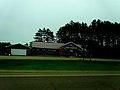 Henkel's Town Pump - panoramio.jpg