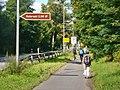 Hennigsdorf - Ruppiner Chaussee - geo.hlipp.de - 41550.jpg