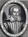 Henri Ier de Savoie, duc de Nemours (cropped).jpg