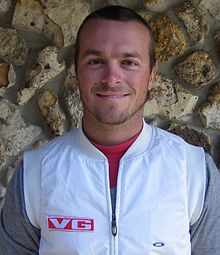 Henrik Bjørnstad (Team Norway).jpg