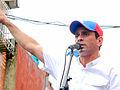 Henrique Capriles Radonski, Santa Teresa del Tuy, August 2012 (2).jpg