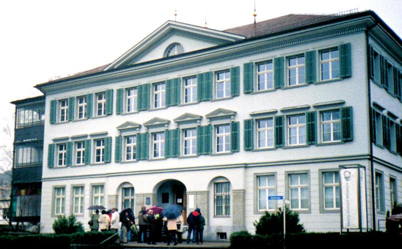 File:Henry-Dunant-Museum Heiden.jpg