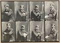 Henry Lawson.jpg
