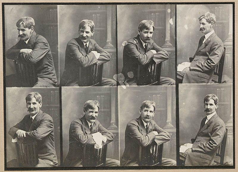 Fichier:Henry Lawson.jpg