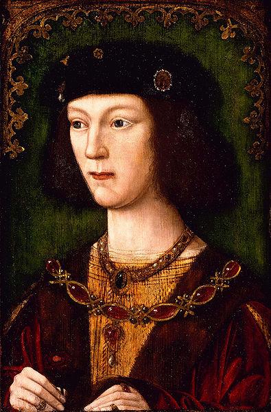 File:Henry VIII (reigned 1509-1547) by English School.jpg