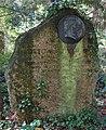 Hentig Otto von (2a).jpg