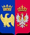 Herb Francji Południowej.png