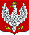 Herb Polski z lat 1919-1927.jpg