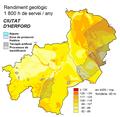Herford mapa geotèrmica.PNG