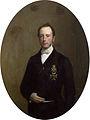 Herman Antonie de Bloeme - Albertus Jacob Duymaer van Twist.jpg