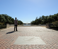 Hermann Park in Houston Texas in January 2014.png