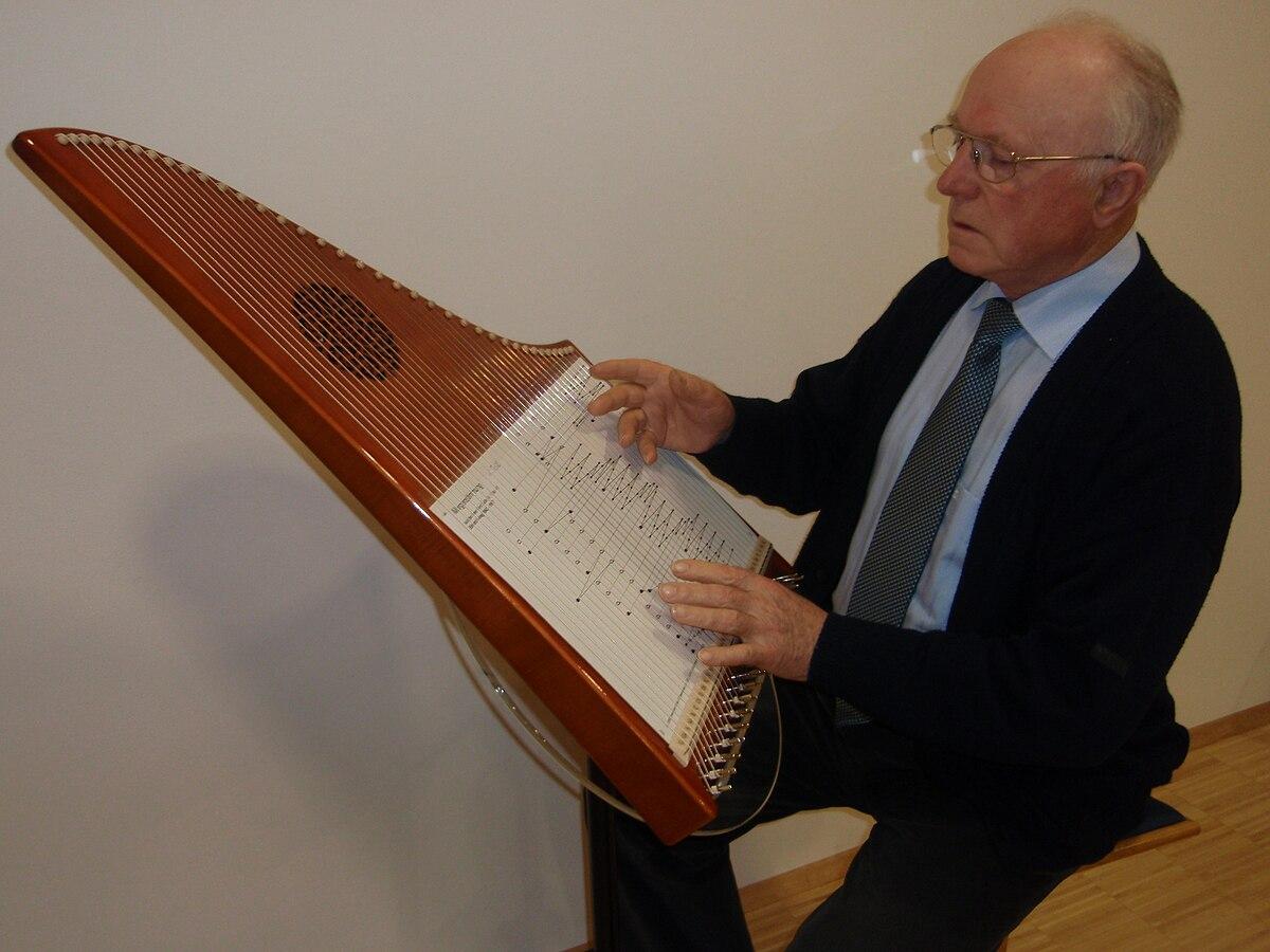 Hermann Veeh 3.JPG