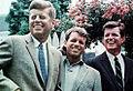 Hermanos Kennedy.jpg