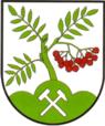 HermsdorfErzgebirgeWappen.png