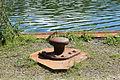 Herne - Kulturpark Unser Fritz - Rhein-Herne-Kanal 06 ies.jpg