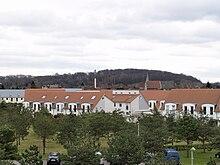 Wohnungen In Gelsenkirchen Horst