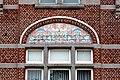 Herselt Villa Meynckens-Kennes detail.jpg