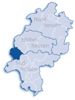 Hessen LM.png