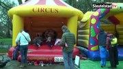 File:Het Kinder Doeza Festival.webm