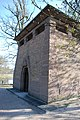 Het Pomphuis (31396980241).jpg