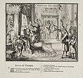 Het overlijden van Maria II Stuart, 1695. NL-HlmNHA 53008720.JPG
