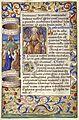 Heures de Charles VIII 107V Saint Antoine (page).jpg