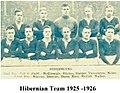 Hibs1925-26.jpg