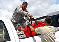 Hickam Air Force Base Humanitarian Relief for American Samoa DVIDS208806.jpg