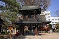 Hidakokubunji12ds3200.jpg
