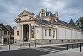 Hieron museum in Paray-le-Monial (3).jpg