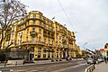 Hietzing, 1130 Wien, Austria - panoramio.jpg