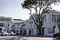 High Court - Ipoh.jpg