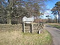 High Houselop Picnic Area - geograph.org.uk - 357637.jpg