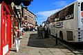High Street, Ironbridge - geograph.org.uk - 2069927.jpg