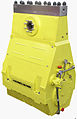 High pressure pump 800 kW.jpg