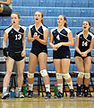 High school women volleyball 07.jpg
