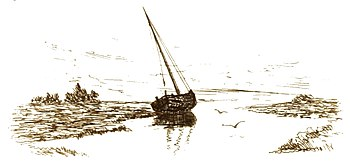 High tide on the coast of Lincolnshire - page 12.jpg