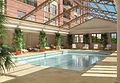 Highgrove Pool.jpg