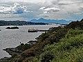 Highlands Skye Brdge.jpg