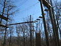 Highropes course.JPG