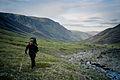 Hiking up Skukum Creek (9235233839).jpg