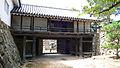 Hikone castle01s3200.jpg