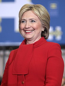Hillary Clinton by Gage Skidmore 4 (cropped).jpg